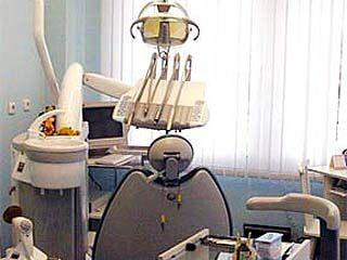 Научно-практические конференции стоматологов станут ежегодными