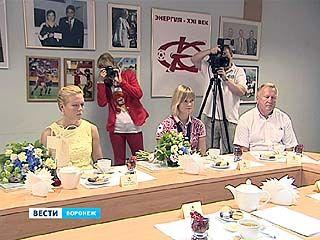 Не девушки, а золото! Чемпионки мира Нина Рябова и Дарья Стукалова вернулись домой