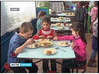 Ненужный в Воронеже ребёнок оказался ненужным и в Америке