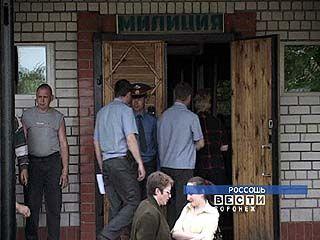 Несколько случаев мошенничества зафиксировано в Борисоглебском районе