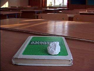 Несколько воронежских школ перейдут на новые образовательные стандарты