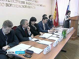 Неучтённых земель в Воронежской области больше нет