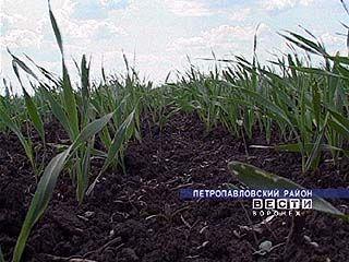 Новые методы финансирования сельского хозяйства приносят свои результаты