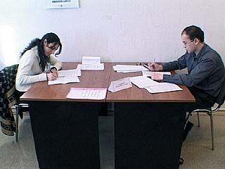 Новый зал клиентской службы Пенсионного фонда откроется в Воронеже