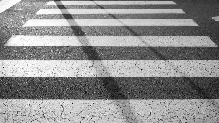 В Воронеже подруга сбитой на переходе девушки ищет свидетелей ДТП