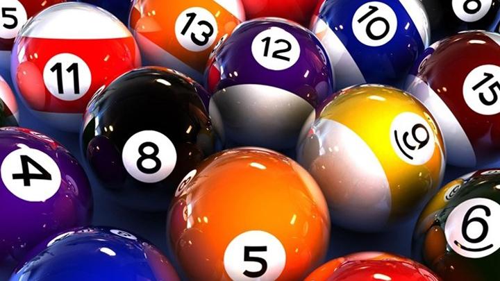 Ещё один житель Воронежской области стал обладателем крупного выигрыша в лотерею