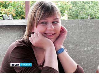 Обиженная воронежская выпускница ВГУ попыталась убить преподавателя топором