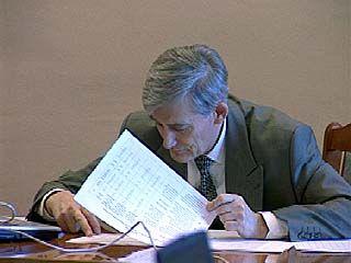 "Обладминистрация активно сотрудничает с ""Фондом Бортника"""