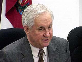 Областные власти рассмотрели план повышения тарифов