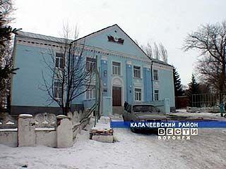 Обновленный Дом культуры в селе Новая Криуша стал подарком к празднику