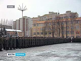 Общественная палата против перевода Академии Жуковского в Воронеж