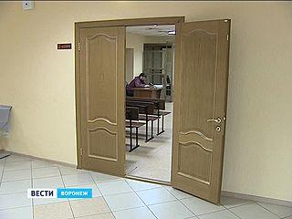 """Обвинение огласили последнему из подозреваемых в ограблении """"Нефертити"""""""