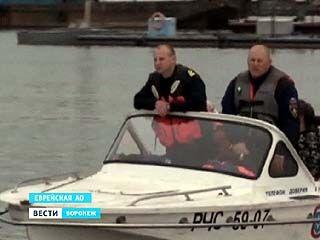 Обвинения вместо благодарности: факт участия воронежских спасателей в драке с пострадавшими от затопления не подтверждается