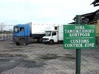 Объемы внешней торговли в Воронежской области упали вдвое