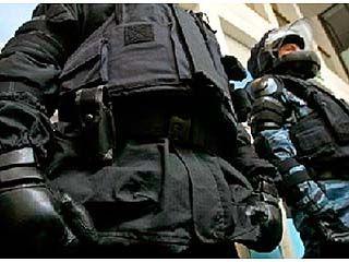 Обыски у коммунальщиков проходят в рамках уголовного дела