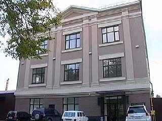 Один из старейших домов Воронежа получил новую жизнь