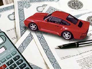 Одна из крупнейших на рынке страховых компаний лишилась лицензии