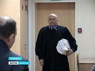 Одноклассник Жени Мозговой признан виновным, ему назначено принудительное лечение