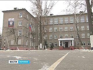 Офицер Михайловского кадетского корпуса ударил 11-летнего воспитанника