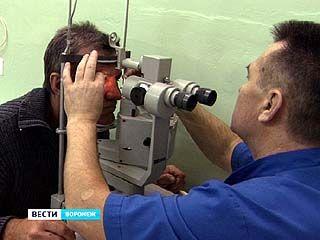 Офтальмологи сравнивают глазной травматизм этого лета с эпидемией