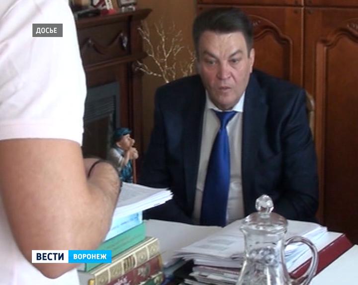 Оглашается вердикт по громкому уголовному делу Александра Трубникова