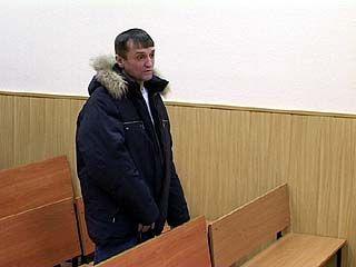 Оглашен приговор следователю, который вымогал деньги у бывшего чиновника
