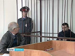 Охотник на детей и стариков пошёл под суд. Какой срок грозит Александру Кувалдину?