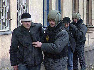 Охранные предприятиям под колпаком у правоохранительных органов