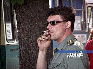 """Около 15% участников акции """"Брось курить и выиграй"""" расстаются с курением"""
