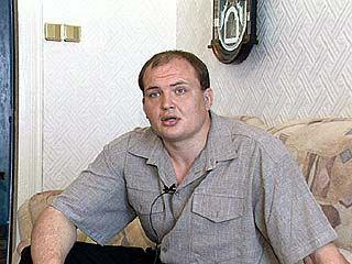 Олег Хорпяков не попадет на олимпийские игры
