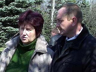 Ольга Коломейцева могла остаться неизвестной навсегда, но помогли воронежцы