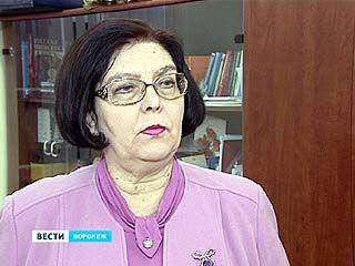 Омбудсмен Татьяна Зражевская: хочу успокоить родителей заболевших солдат - ситуация под контролем