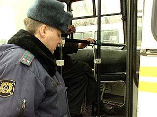 """Операция """"Такси"""" продлится до 10 марта"""