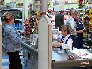Определен перечень продуктов, цены на которые будет регулировать государство