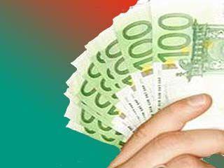 Опубликованы данные о зарплатах воронежских чиновников
