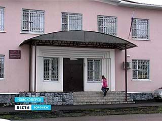 Оренбуржец, обратившись за справкой в МВД, узнал - срока у него уже целых два