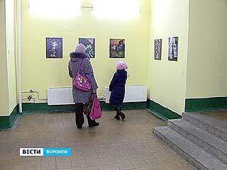"""Организаторы проекта """"Музей по соседству"""" решили сделать искусство ближе к народу"""