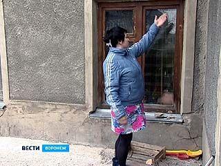 Отголоски взрывов на полигоне в Погоново доносились до центра Воронежа