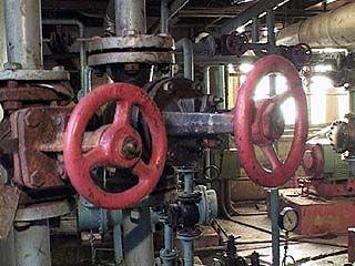 Отключения горячей воды в Воронеже неизбежны