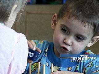 Откроется конгресс по детской нефрологии