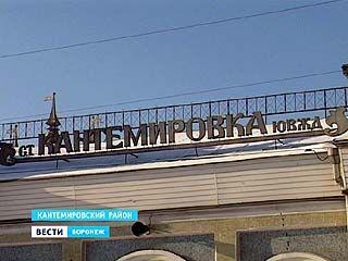 Отмена электричек отрезала от цивилизации несколько сёл Воронежской области
