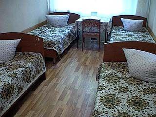 Оздоровительные лагеря Воронежа начали подготовку к приему детей