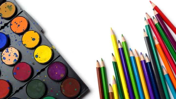 Аналитики подсчитали, во сколько обошлись воронежцам сборы детей в школу