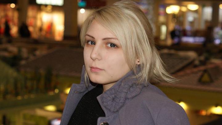 В Воронеже родные пропавшей 17-летней девушки попросили помощи в её поисках