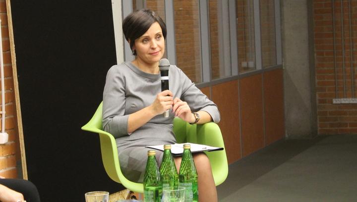 Марина Ракова о перспективах Воронежской области: «Строительством в полях все наелись»