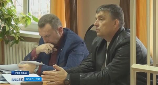 В Воронежской области врача-реаниматолога осудили за смерть пациента от диабета