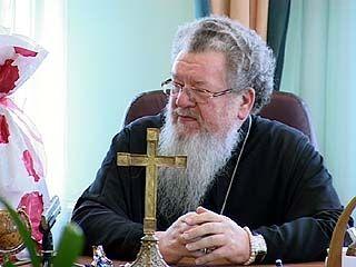 Паломники вернулись в Воронеж из Турина