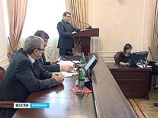 """Парк """"Динамо"""" в этом году значительно преобразится"""