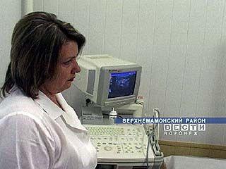 Педиатры озабоченны состоянием здоровья молодёжи