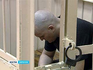 Педофил отправляется за решетку на 10 лет - приговор вынес облсуд